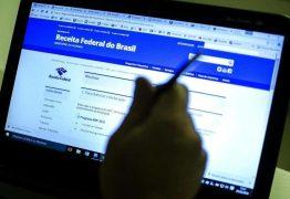 Receita libera consulta ao 5º lote de restituição do IR 2018