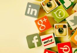 CENSURA! Globo divulga diretrizes sobre uso de redes sociais por jornalistas