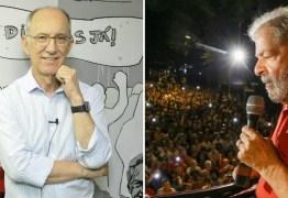 'PARTIDO TERÁ CANDIDATURA PRÓPRIA': PT descarta possibilidade de aliança com Ciro Gomes