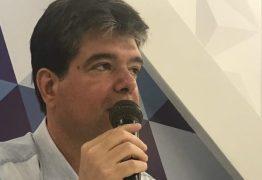 """Dia de glória"" comemora Ruy Carneiro após conquistas para a Saúde na Paraíba"