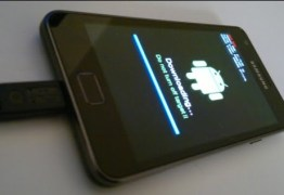 Falha faz celular da Samsung enviar fotos a contatos sem permissão