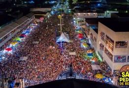BELÉM: Prefeitura anuncia as atrações da tradicional Festa de São Pedro, confira