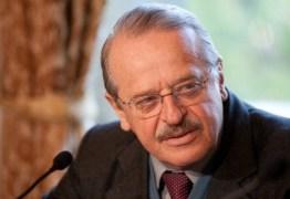Ex-ministro de Lula prefere Boulos a Haddad caso ex-presidente se torne inelegível