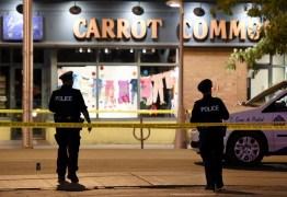 TERROR NO CANADÁ: Atirador que matou 2 em Toronto 'sofria de psicose e depressão'