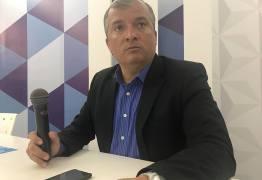 VEJA VÍDEO: 'Pretendemos fazer metade da bancada da Assembléia', Trócolli Júnior fala sobre planos dos governistas para a proporcional