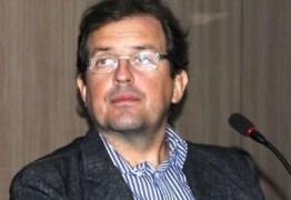 Justiça Federal condena prefeito de Sousa por irregularidades na construção da UPA