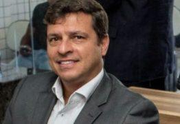 Prefeito de Cabedelo promete lançar edital de concurso público até o final do ano