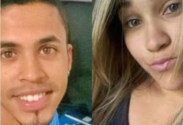 TRAGÉDIA: Identificados homem e mulher mortos em acidente com ônibus em Campina Grande