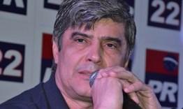 Wellington Roberto apoiará Lula na Paraíba