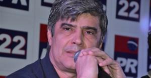 wellingtonroberto - Wellington Roberto apoiará Lula na Paraíba