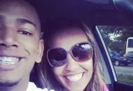 Ex-namorada critica Nego do Borel na web: 'Ser falso é necessário'