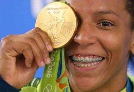 A dois anos dos Jogos de Tóquio, COB não faz projeção de medalhas