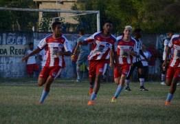 Queimadense não consegue um estádio e desiste da 2ª divisão do Paraibano
