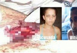 Mulher corta pênis do marido que tentou estuprar sua filha de seis anos