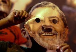 O que acontece se a candidatura de Lula for definitivamente negada, veja