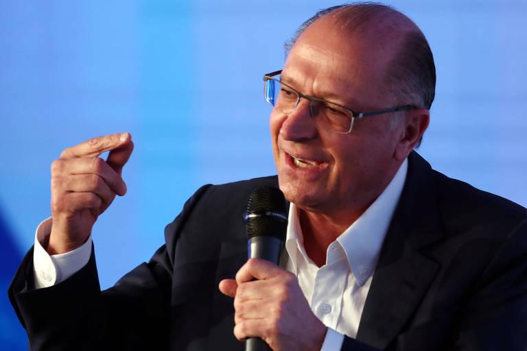 15338486925b6cac74124ed 1533848692 3x2 md - Debate: Geraldo Alckmin foi o mais acionado por outros candidatos