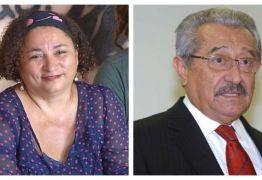 ELEIÇÕES NA PARAÍBA: José Maranhão e Rama Dantas recebem intimação do TRE