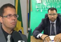 R$ 10 MILHÕES: TCE suspende pagamento de licitação destinado à Prefeitura de Bayeux