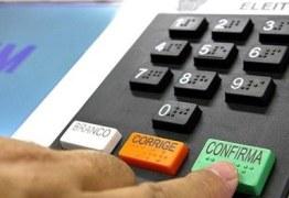 Eleições 2018: peritos da Polícia Federal inspecionarão códigos-fonte da urna eletrônica a convite do TSE