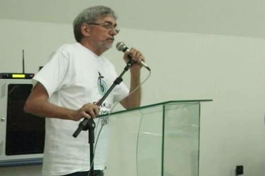 CONCLAMAÇÃO: CERSA convida membros da imprensa paraibana para diálogo sobre energia renovável