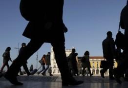 Não era como imaginava: cresce número de brasileiros que pedem ajuda para voltar de Portugal