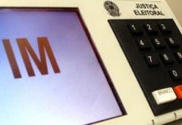 Candidatos abrirão Guia Eleitoral antecipando propostas de campanha