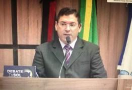 ASSISTA aqui o debate entre os candidatos ao governo na TV Sol