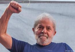 Lula é imbatível; Fernando Haddad, não – POR FLÁVIO LÚCIO
