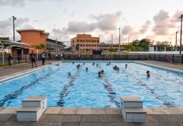Mais de 300 vagas para atividades físicas gratuitas são ofertadas em João Pessoa