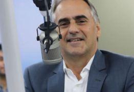 Lucélio Cartaxo se reúne hoje com equipe de campanha