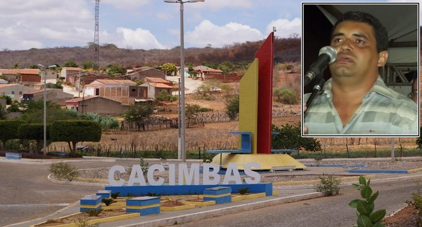81bda102424dcc5eb7fd1c56c2d95bd3 - Justiça Federal condena ex-prefeito de Cacimbas e mais 7 pessoas por fraudes em licitações