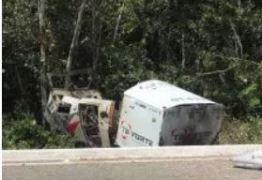 Bruno lamenta falta de segurança na Paraíba e cobra ação urgente do Governo do Estado