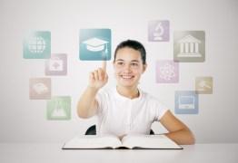 Educação é tema de interesse de 80% dos brasileiros, segundo Datafolha