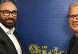 Publicitário Jurandir Miranda rompe com a Mix Comunicação