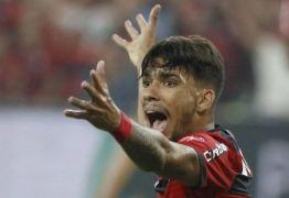 Seleção deve desfalcar semifinalistas da Copa do Brasil; veja quem pode ficar fora