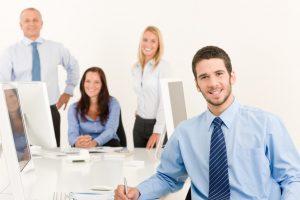 Contratação de executivos está em alta no país 300x200 - Contratação de executivos está em alta no país