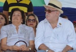 Morre o jornalista paraibano Nelson Coelho, aos 76 anos