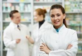 Dia Nacional da Saúde chama atenção para a volta de doenças erradicadas