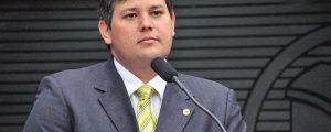 Dinaldinho Wanderley 1200x480 300x120 - CIDADE LUZ: Justiça mantém Dinaldinho afastado do cargo