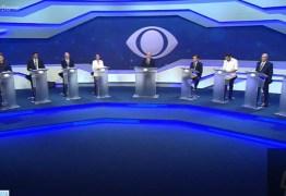 CANDIDATOS SEM PROPOSTAS: mesmo fora do debate, Lula pode ter sido o candidato mais interessante do primeiro debate presidencial de 2018