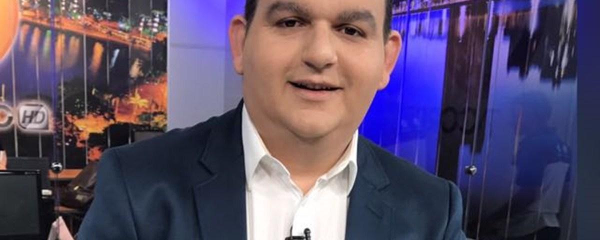 Fabiano Gomes 1 1200x480 - Descumprimento de medida cautelar motivou condução de Fabiano à sede da PF, diz defesa