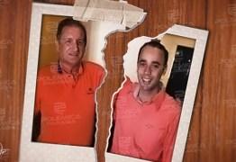 Após rompimento com prefeito Douglas Lucena, deputado Hervázio Bezerra conta suas mágoas; LEIA