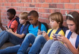 Ministério da Educação anuncia liberação de internet gratuita para estudantes carente de instituições de ensino federais