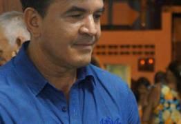 Líder sindical e ex-vice-prefeito de cidade paraibana é raptado em João Pessoa