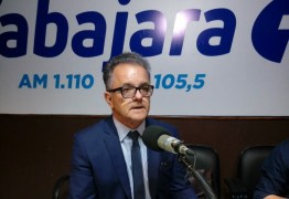 'ESTAREMOS ATENTOS': Juiz da propaganda de rua diz que eventos partidários precisam seguir as regras eleitorais