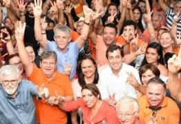João, Ricardo, Veneziano e Luiz Couto comandam Carreata do Trabalho neste domingo, em JP