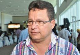 DENÚNCIA: MP investiga prefeito de Taperoá por criação de empresa de fachada para entrar em licitação