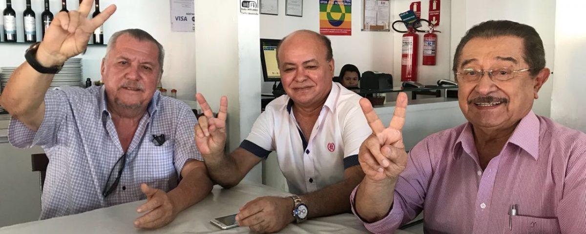 Maranhão 3 1200x480 - Ex-prefeito de Santa Helena declara apoio a Zé Maranhão