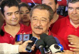PR doa R$ 900 mil para campanha de Zé Maranhão e Bruno