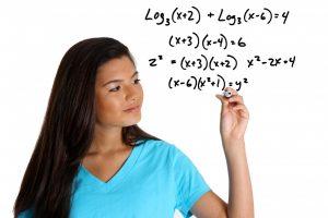 Matemática é para todos 300x200 - Matemática é para todos?